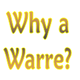 See recent article all about Warre Hives- from the commercial to the ecobeekeepers point of view